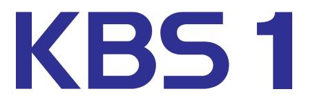 KBS1-線上直播-節目表