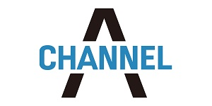 channel a直播