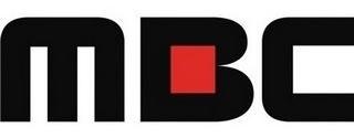 mbc-線上直播-節目表