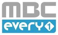 MBC EVERY1-線上直播