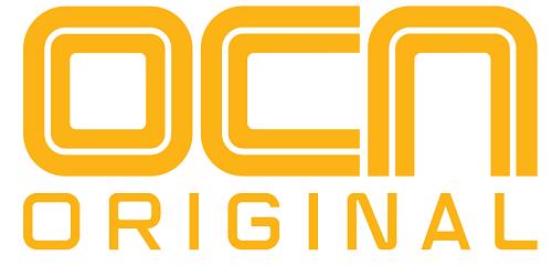 OCN-線上直播
