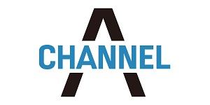 channel a直播