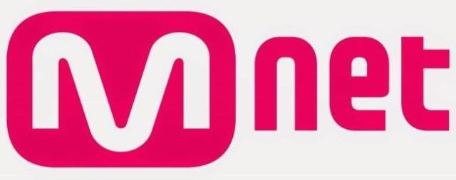 mnet直播